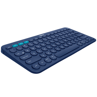 Teclado-K380-Multi-Device-Bluetooth