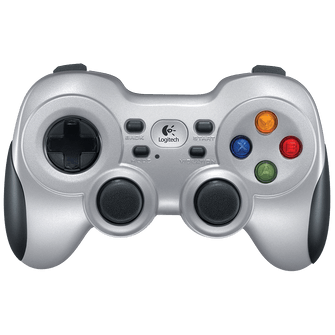 Gamepad-F710-Wireless