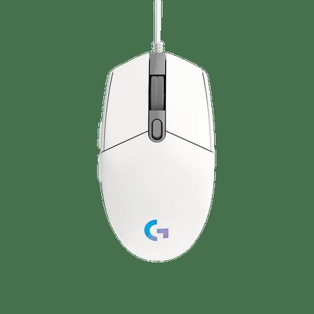 G203_blanco1