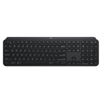 MX-Keys-TOP-BLACK-NPR