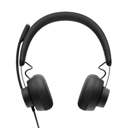 Zone-Wired-Headset-Front