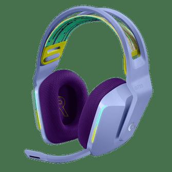 G733-FOB-Lilac