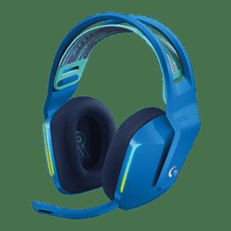 G733-FOB-Blue