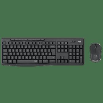 MK295-4