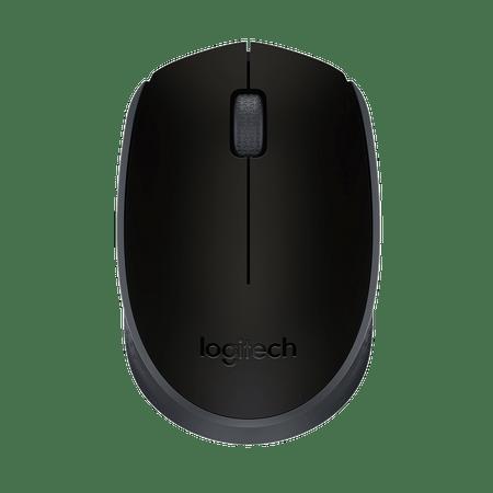 M170-1000x1000-3