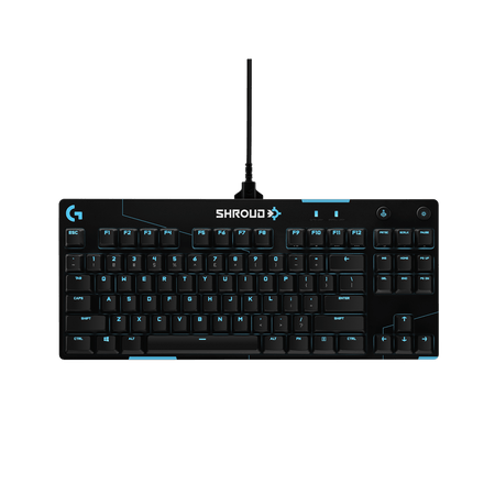 PRO-X-Keyboard-SHROUD-Edition-TOP-US