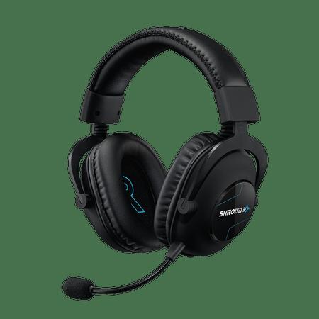 PRO-X-Wireless-LIGHTSPEED-Gaming-Headset-SHROUD-Edition-FOB