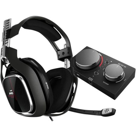 Auriculares-A40-TR---MIXAMP-PRO-TR